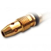 Bosch HEZ298010 trysky na propan-butan G30/50mbar