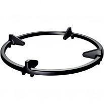 Bosch HEZ298107 WOK-kroužek