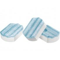 Bosch TCZ8002 Odvápňovací tablety