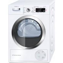Bosch WTW85561BY Serie | 8 Logixx