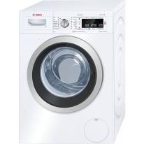 Bosch WAW32540EU Serie | 8 Logixx