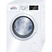 Bosch WAT24440BY automatická pračka