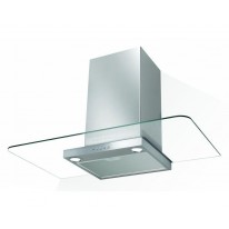 Faber RAY X/V A90 nerez / sklo
