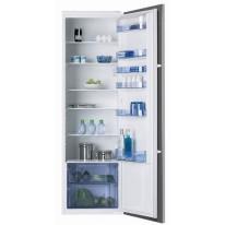 Brandt SA3353E chladnička
