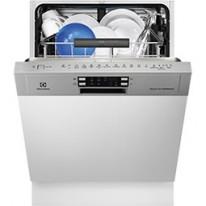 Electrolux ESI7620RAX vestavná myčka nádobí