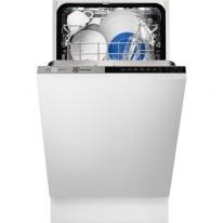 Electrolux ESL4310LO vestavná myčka nádobí