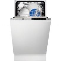 Electrolux ESL4650RA vestavná myčka nádobí