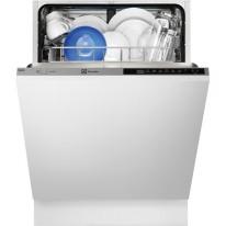 Electrolux ESL7310RO vestavná myčka nádobí