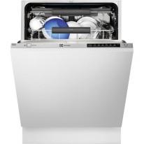 Electrolux ESL8510RO vestavná myčka nádobí