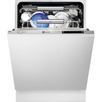 Electrolux ESL8810RO vestavná myčka nádobí