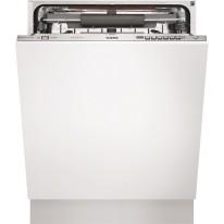 AEG F65712VI0P vestavná myčka nádobí