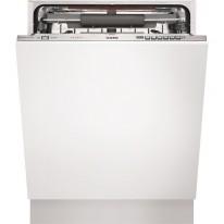 AEG F78700VI1P vestavná myčka nádobí