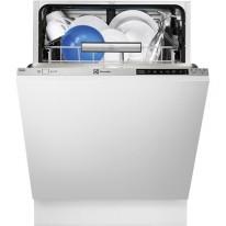 Electrolux ESL7630RO vestavná myčka nádobí