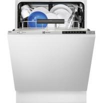 Electrolux ESL7510RO vestavná myčka nádobí