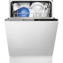 Electrolux ESL7320RO vestavná myčka nádobí