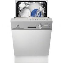 Electrolux ESI4200LOX vestavná myčka nádobí