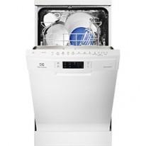Electrolux ESF4510LOW volně stojící myčka nádobí