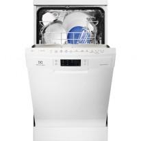 Electrolux ESF4500LOW volně stojící myčka nádobí