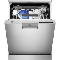 Electrolux ESF8585ROX volně stojící myčka nádobí