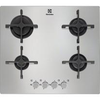 Electrolux EGT46342NX varná deska