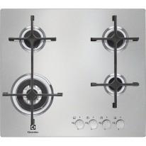 Electrolux EGS6648NOX varná deska