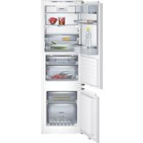 Siemens KI39FP60,noFrost vestavná chladnička/mraznička vitaFresh