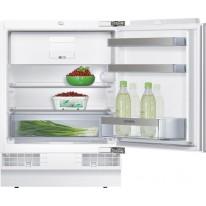 Siemens KU15LA65 podstavná chladnička