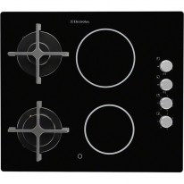 Electrolux EGE6172NOK varná deska
