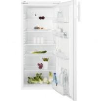 Electrolux ERF2504AOW volně stojící chladnička