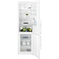 Electrolux EN3853MOW volně stojící kombinovaná chladnička