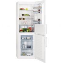 AEG S53420CNW2 volně stojící kombinovaná chladnička - EcoProdukt