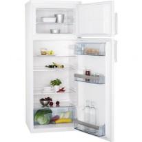 AEG S72300DSW1 volně stojící kombinovaná chladnička