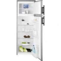Electrolux EJ2301AOX2 volně stojící kombinovaná chladnička