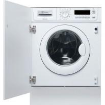 Electrolux EWG147540W pračka