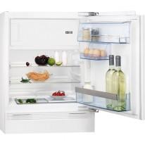 AEG SKS58240F0 vestavná chladnička