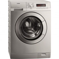 AEG L85275XFL pračka - EcoProdukt
