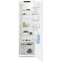 Electrolux ERN3213AOW vestavná chladnička