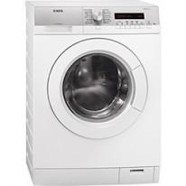 AEG L76285FL pračka - EcoProdukt