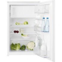 Electrolux ERN1300FOW vestavná chladnička