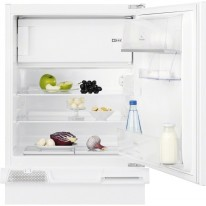 Electrolux ERN1200FOW vestavná chladnička