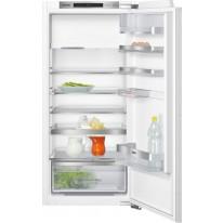 Siemens KI42LAF30 vestavný chladící automat ploché panty
