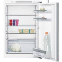 Siemens KI21RVF30 vestavný chladící automat