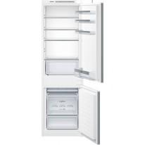 Siemens KI86VVS30  iQ300 coolEfficiency
