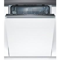 Bosch SMV40D50EU, 60 cm, plně vestavná myčka