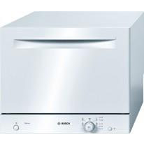 Bosch SKS51E22EU myčka nádobí bílá