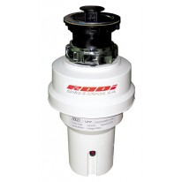 Sinks Sinks drtič výkon 375W, 1300ml