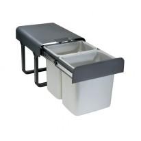 Sinks Sinks EKKO 40 2x8l+1x16l