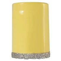 Sinks Sinks výměnná fréza do granitu 35-37mm