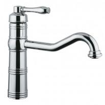 Sinks Sinks RETRO CASANOVA lesklá