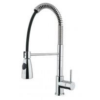 Sinks Sinks MIX 35 PROF S lesklá